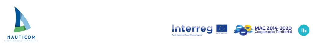 Nauticom_logo